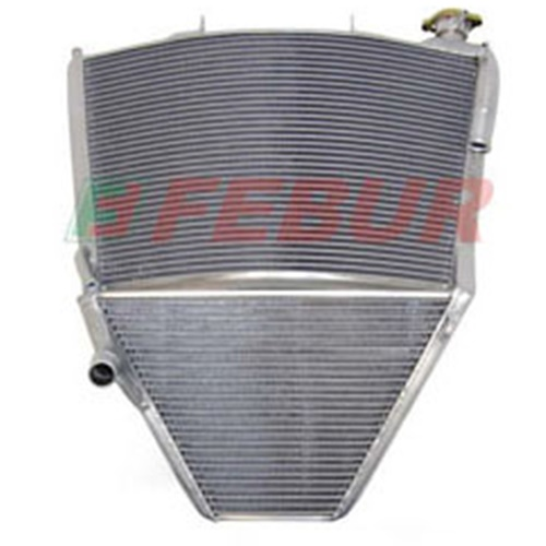 Full water racing cooler (Febur)