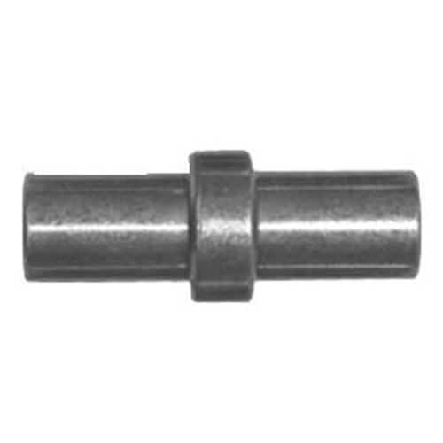 Pin diameter 17 mm for front stand #FS11  | Bike-Lift