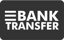 Money transfer (bank account)