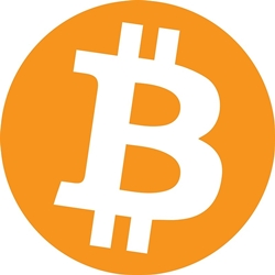 Bitcoin | Criptocurrency